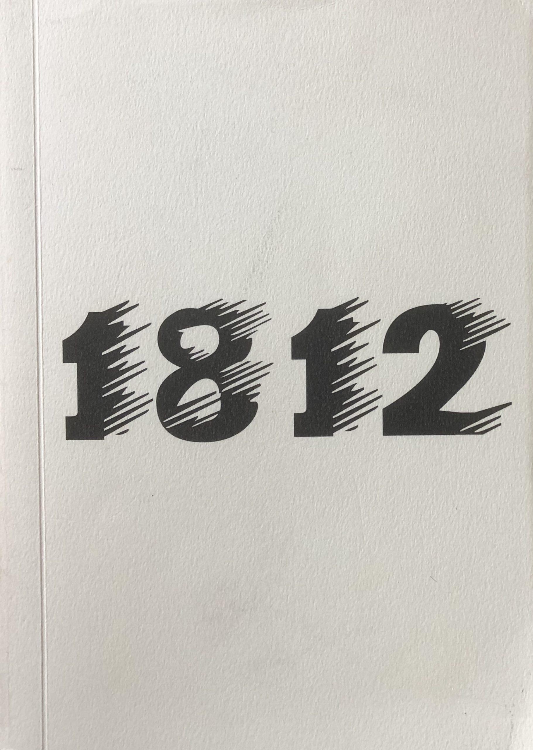 Op de drempel van de nieuwe tijd: De Zaanstreek in de Bataafs-Franse tijd en de jaren van Restauratie, 1795-1815
