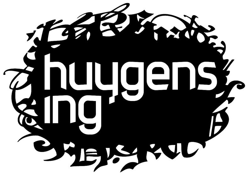 Huygens Instituut/Instituut voor Nederlandse Geschiedenis